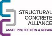 Structural Concrete Alliance